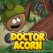 Igrica: Doctor actorn