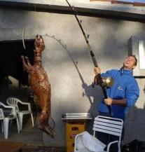 Riba koju Bosanci najviše vole