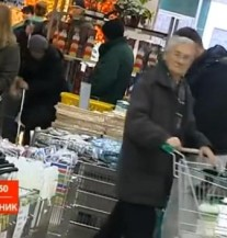 Od danas: Narkotici u supermarketima (VIDEO)