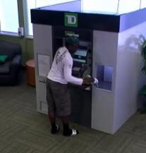 Nisu vjerovali: Došli po novac, bankomat im uljepšao cijeli dan!