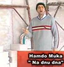 Hamdo Muka: Imao sam posla puno, radio sam sve na crno! (VIDEO)