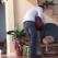 KARMA: Maltretirao mačku, a zatim… osveta (VIDEO)