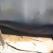 Pronašli najveću zmiju na svijetu. Na vašu sreću ona je već mrtva! (VIDEO)