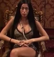 Mimi Oro pustila goluba! (VIDEO)