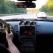 Nissan 350Z & Porsche 911 vs Golf (VIDEO)