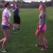 Izazvali djevojke, i dobili batine koje će pamtiti (VIDEO)