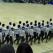 Japansko precizno hodanje (VIDEO)