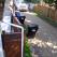 NIKADA ne PREPUNJUJTE kantu za smeće! Može da vam se dogodi OVO (VIDEO)