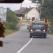 U svadbenoj povorci: Mladić ispao kroz prozor automobila (VIDEO)