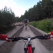 Na biciklima su isprobali bob stazu u Sarajevu (VIDEO)